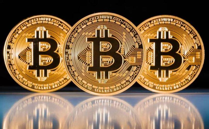 Apa Kata Lima Miliarder Soal Bitcoin?