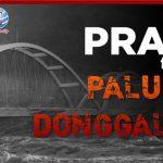 Info Kemahasiswaan – Bantuan dana Bencana Alam di palu & Donggalan