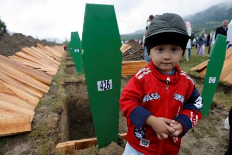 Srebrenica%2007%2021%20FF