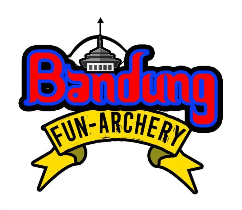 Logo Komunitas Fun-Archery