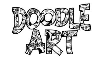 Gambar Grafiti Nama Keren 100 Tutorial Mudah Membuat Grafiti