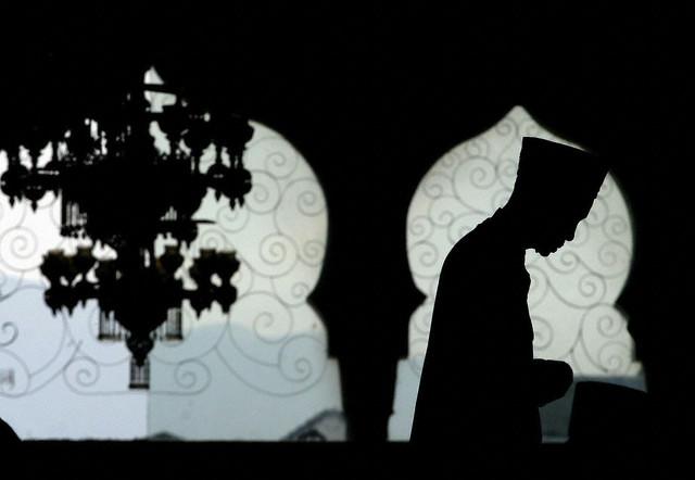 Image result for akhlak muslim HD image