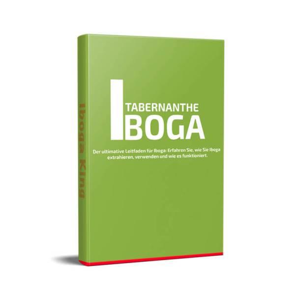 Iboga Handbuch