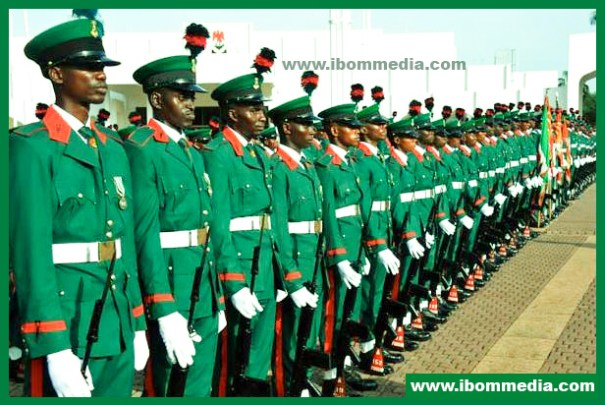 Recruitment Archives - Ibom Media