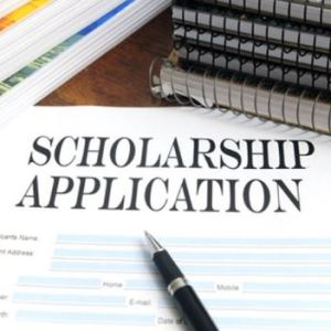 How to Apply for Senator Oba Scholarship Scheme