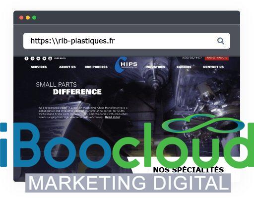 https://i2.wp.com/iboo-cloud.fr/wp-content/uploads/2020/08/fabricants-industriels-creation-site-web-production-angers-nantes-laval-le-mans-la-roche-sur-yon.jpg?w=891