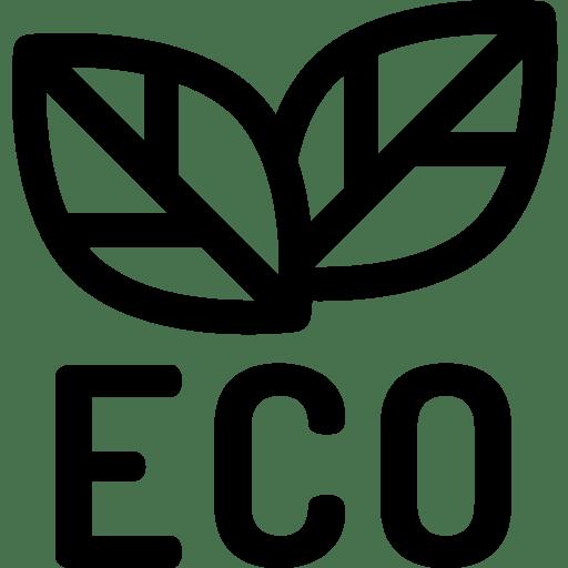 https://i2.wp.com/iboo-cloud.fr/wp-content/uploads/2021/04/eco.png?w=891