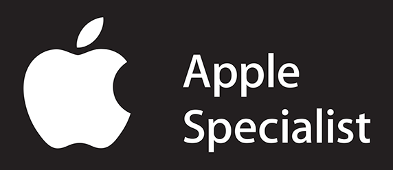 Apple Specialist