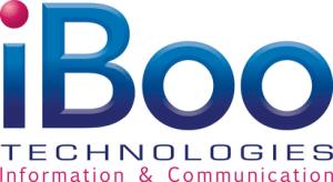 iBoo TECHNOLOGIES : Prestataire informatique dans Angers Nantes Laval Roche Sur Yon Le Mans