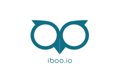 logo-iboo-photobooth-montreal