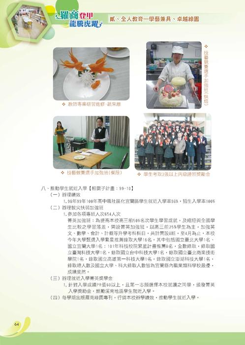 【廣告】海悅廣告劉亮君 – 生活空間站