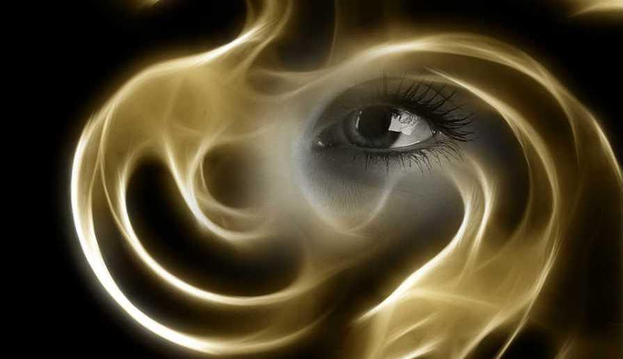 心の迷い(魔酔い)、情熱の隙間(好き魔)を常に魔物は狙っている
