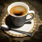 カフェインは万病の元:コーヒーは眠気覚ましの嘘に気付け