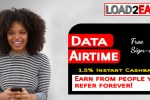 Where to buy Cheap SME Data Bundles in Nigeria
