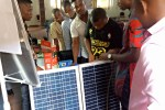 "Solar Energy Revolution in Nigeria – The views of a ""Common Nigerian"""