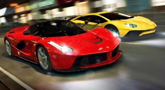 北京賽車PK10三大關鍵技巧,北京賽車pk10是中國福利彩票高頻彩的其中一種,每天上午09:10~23:50,每20分鐘開一次獎,每天開獎共計44期,遊戲共有9種不同賠率及不同的玩法,主要是讓不同類型的玩家有更多種選擇性。