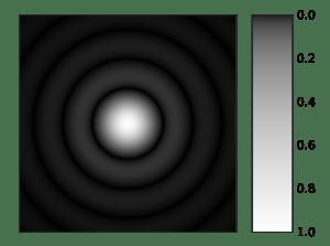 2000px-airy-pattern-svg