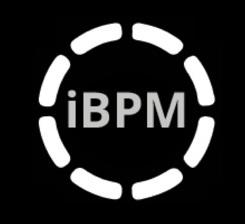 Logo - iBPM Production