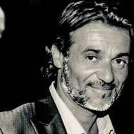 Sergio Bianconi