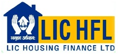 LIC HFL Recruitment 2018 – Apply Online For 300 Assistant Manager & Assistant Posts