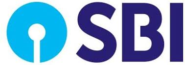 SBI Results 2018 – Clerk Result Declared