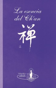 La esencia del Ch'an