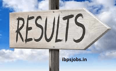 GPSC Associate Professor & Reader Result 2019