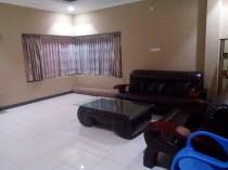 44Rumah Telanai_Living Room_IMG20160607212931