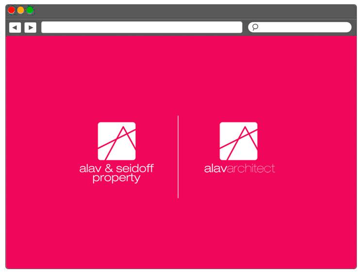 Создание веб сайта для компании по дизайну интерьеров/экстерьеров