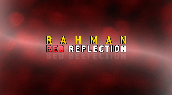 Rahman Red Reflection: Liverpool Triumph in Marathon Penalty Shootout