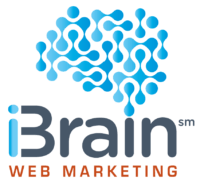 iBrain Web Marketing