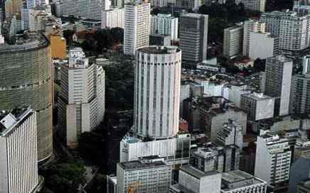 Curso em São Paulo - Linguagem Corporal