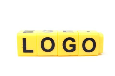 Image result for Logo design factors