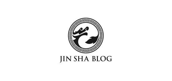JIN SHA BLOG by Cà Chua Bi