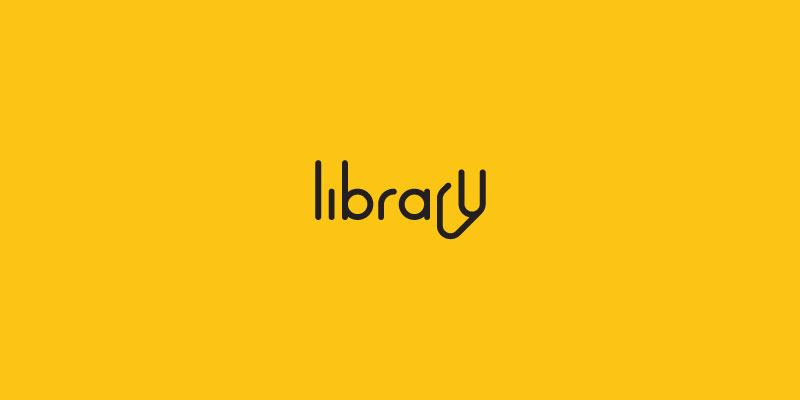Library by Second Eight