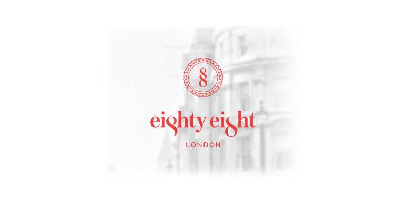 Easy-Eight Hotel - London by Koy Carraway