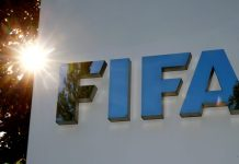 FIFA postpones Futsal, Women's World Cup to 2021 over Coronavirus