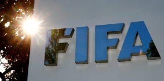 FIFA postpones Futsal, Women's World Cup to 2021 over Coronavirus