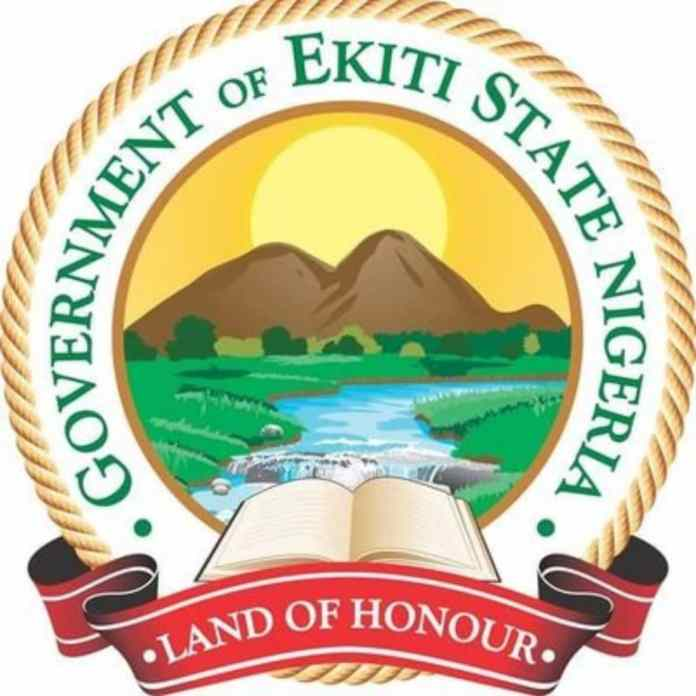 COVID-19: Ekiti Govt reduces 2020 budget from N124.5bn to N91.128bn