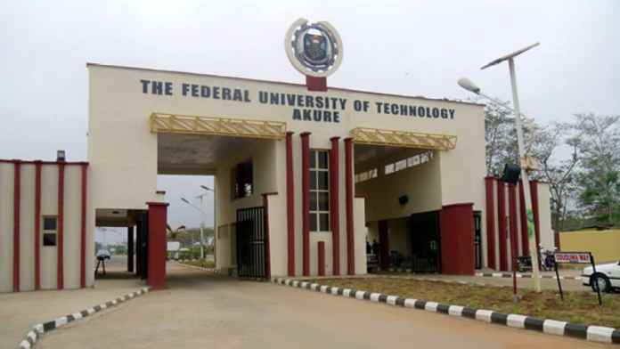 University suspends Nigerian Student for hacking into Premium Times Website