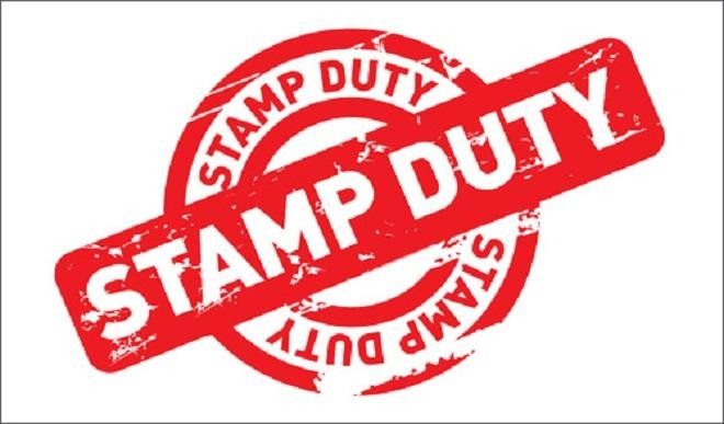 Landlords, property agents to remit 6% stamp duty on tenancy, lease agreement to FIRS