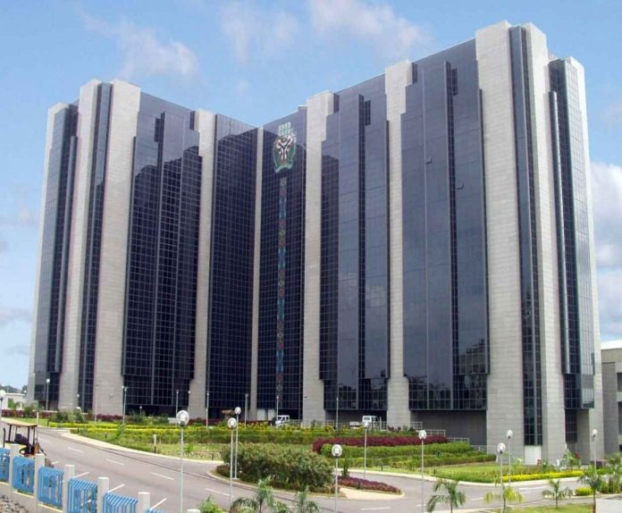 Forex Infractions: CBN blocks Baba Ijebu, 37 companies bank accounts