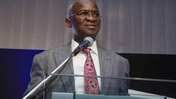 17 million housing deficit in Nigeria not realistic, Nigeria's Govt insists
