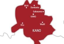 Kano anti-graft summons 3 prayer agents over cash souvenirs