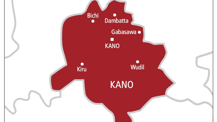 Kano anti-graft summons 3 prayer agents over cash souvenirs