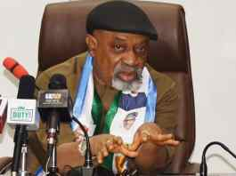 FG commences Labour Laws review - Ngige