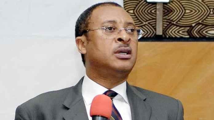 Insecurity: Nigeria may end up like Somalia, Pat Utomi warns