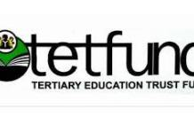 Why we're not disbursing funds to Colleges of Agriculture - TETFund