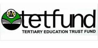 TETFund to partner REA on power supply to Nigerian universities