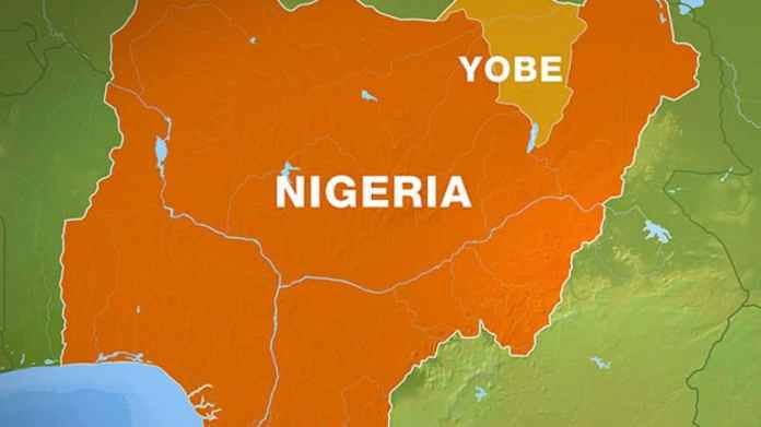 Yobe to spend N1.6bn on maternal, child healthcare complex